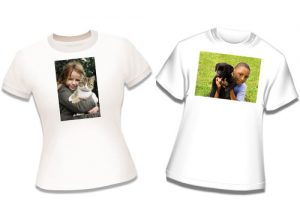 Custom-Photo-T-Shirt-Printing