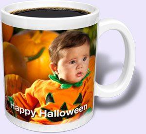 Halloween-Mug-Printing-Pearland-Houston