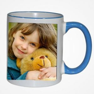 Mug-printing-Pearland-Houston