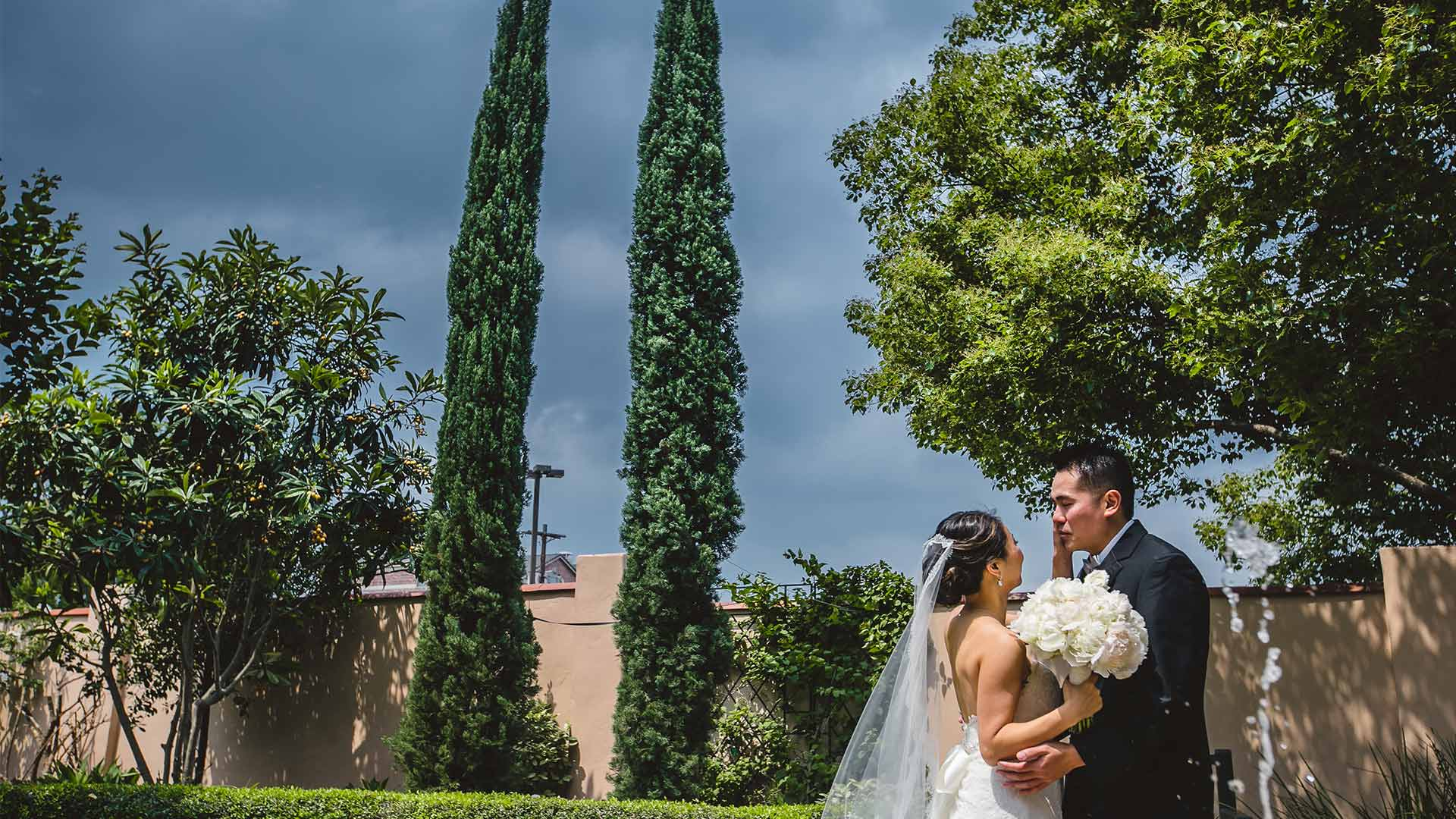 Vietnames_Wedding_Photographer_in_Houston_The_Parador
