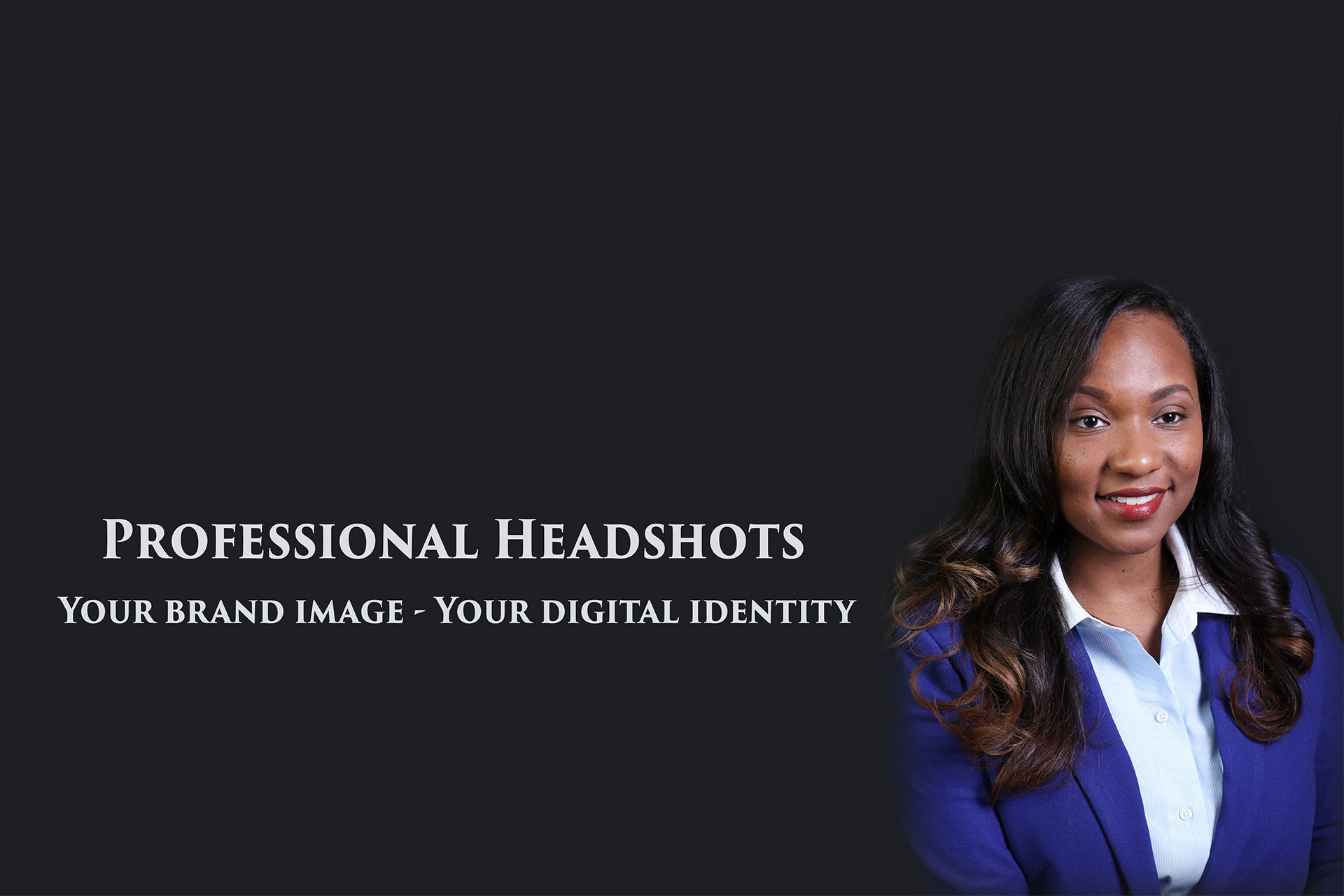 Business Portraiture | houston-pearland-corporate-professional-headshot