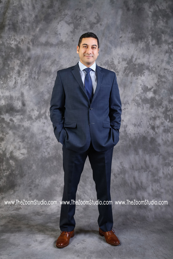 Zoom_Business_Headshot_Pearland