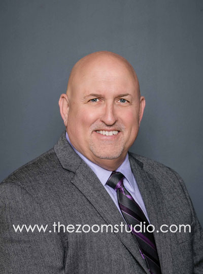 Corporate_Headshots_Pearland_Houston