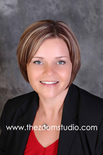 Best_Headshots_Studio_Pearland_Houston