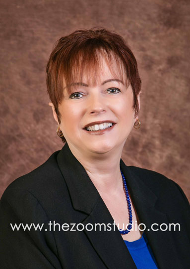 Corporate_Headshots_Pearland