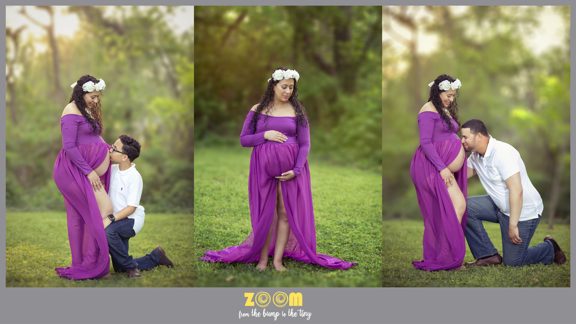 Houston-Maternity-Photography-Pearland