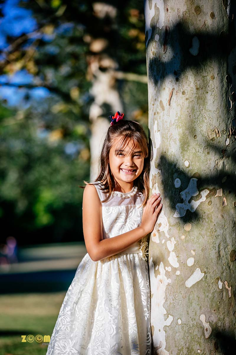 Children_Photography_Pearland_77584