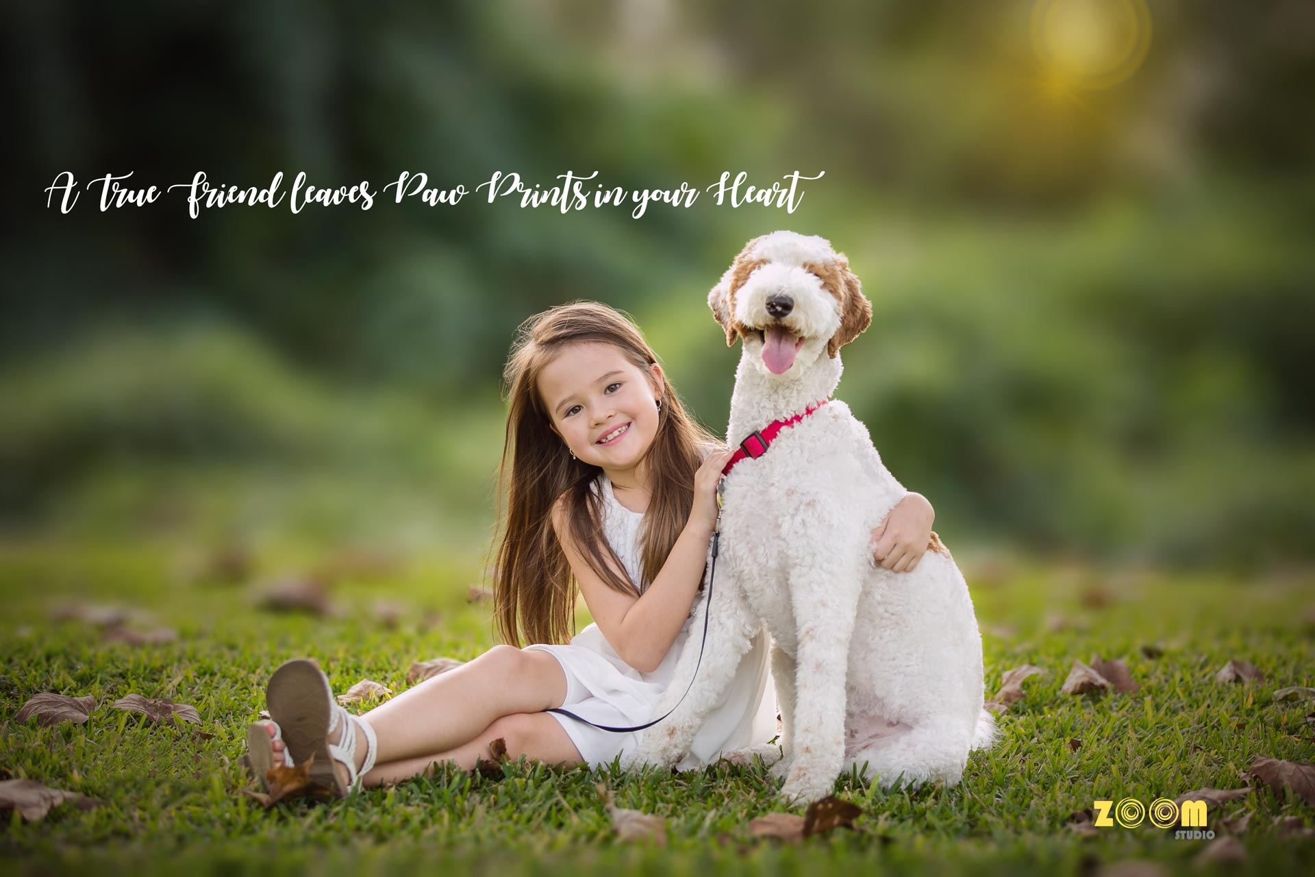 Houston-Children-Photography-Pearland-Manvel-Sugarland