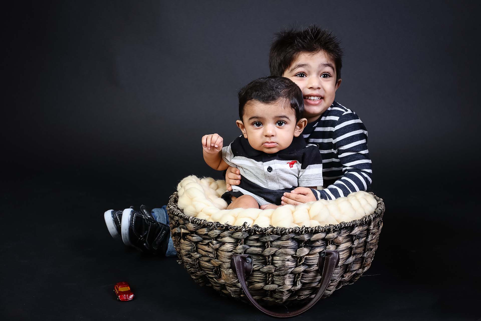Children_photography_Pearland