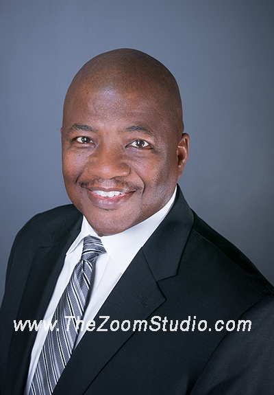 Business_headshots_Pearland