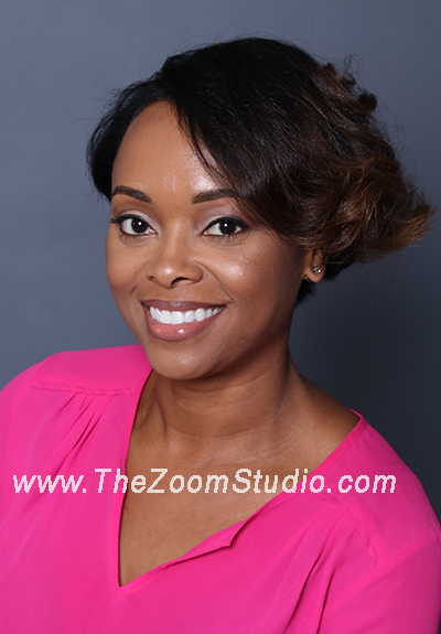 Executive_Headshots_Studio_Pearland_Houston