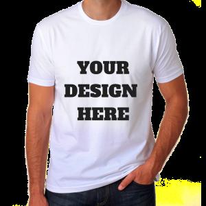 T-Shirt Printing Pearland Houston Manvel - Mug Cap Printing ...