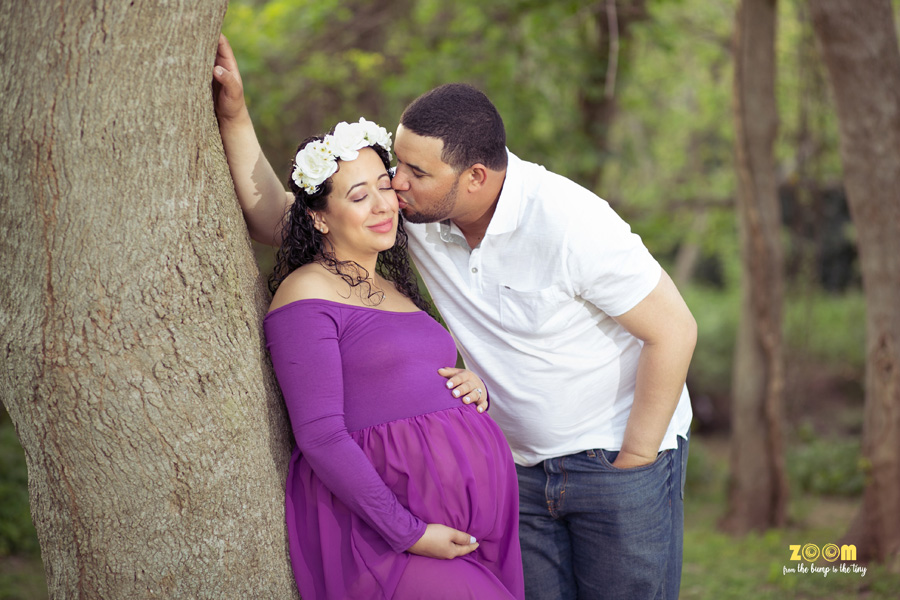 Maternity_Photography_Studio_Pearland_Houston