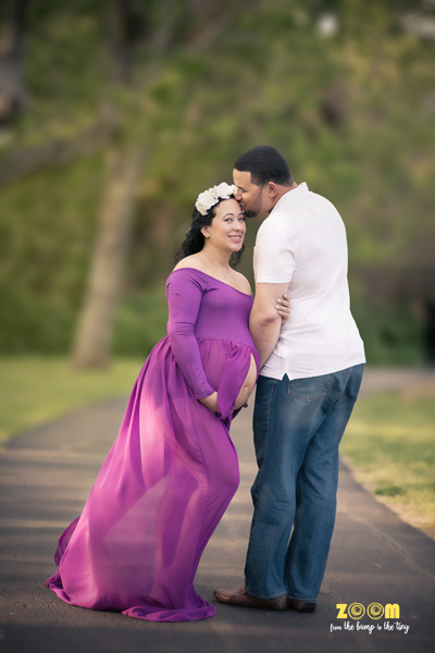 Maternity_Photographer_Pearland_Houston