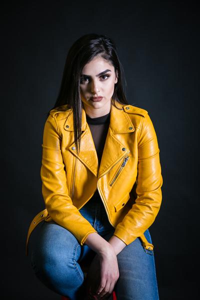Photography Studio_Pearland_Houston