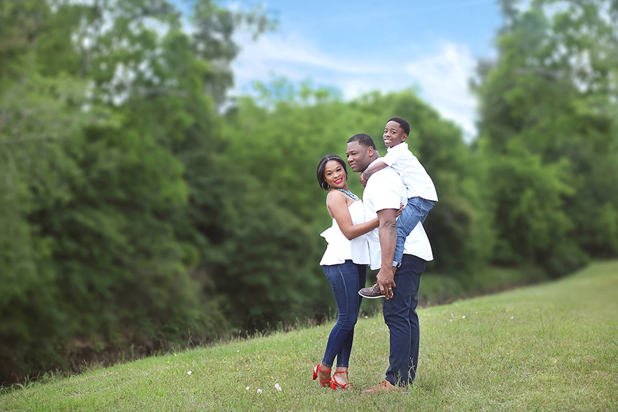 Houston-Family-Photography-Pearland-Manvel-Sugarland