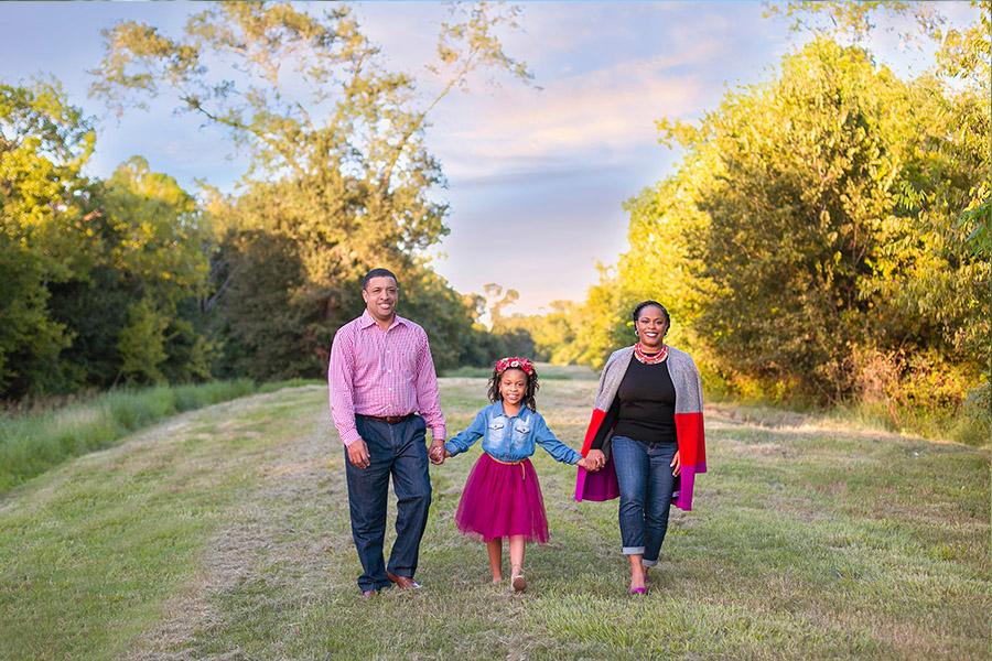 Houston_Pearland_Manvel_Family_Photo_Portrait_Photography_Studio