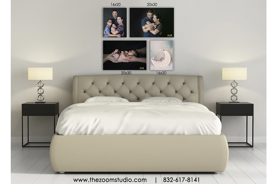 Pearland_Canvas_Printing