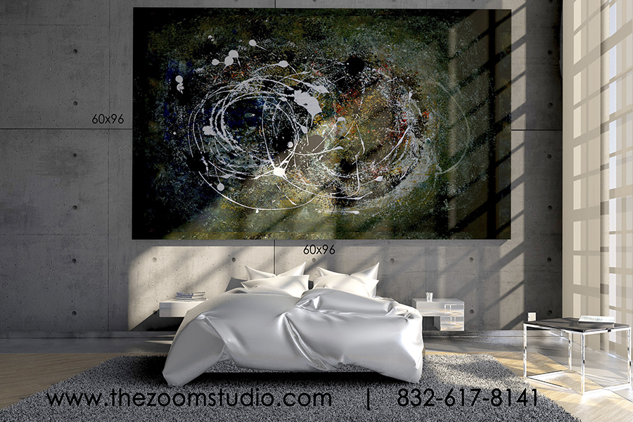 Custom_canvas-printing_in_Houston_Pearland_Sugarland