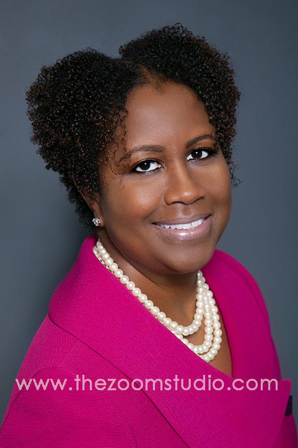 Office-Manager-Author-Community-Activist-Professional-Head-Shot-Portrait