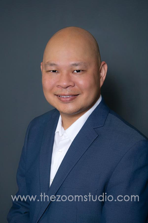 Pearland-Houston-Sugar Land-Professional-Headshot-Corporate-Portrait