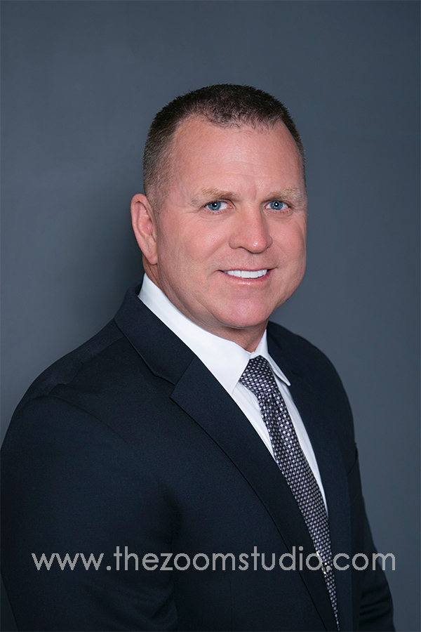 Professional-Head-Shot-Business-Branding-Portraits-Executive-Photo-Best-Houston-Texas